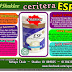 16 Rahsia ESP (Soy Protein) Shaklee.