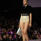 Philippine Fashion Week Spring Summer 2013 Parisian (11).JPG