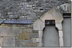 Wales Porthmadog 2015 269