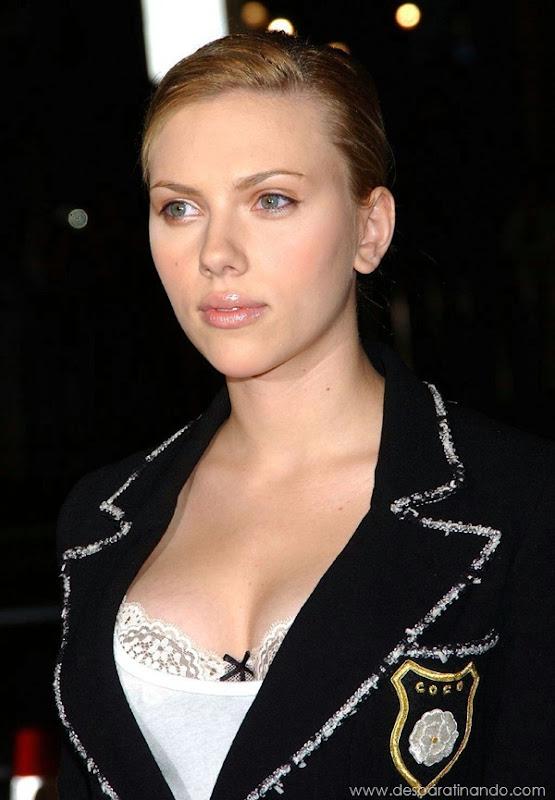 scarlett-johansson-linda-sensual-sexy-sexdutora-tits-boobs-boob-peitos-desbaratinando-sexta-proibida (626)