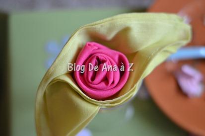 Chá das Flores Bonfa - De Ana à Z (82)