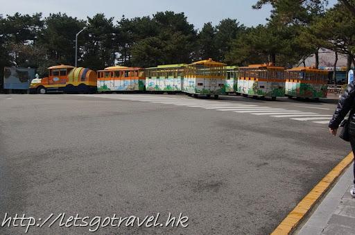 2013Busan2401.jpg