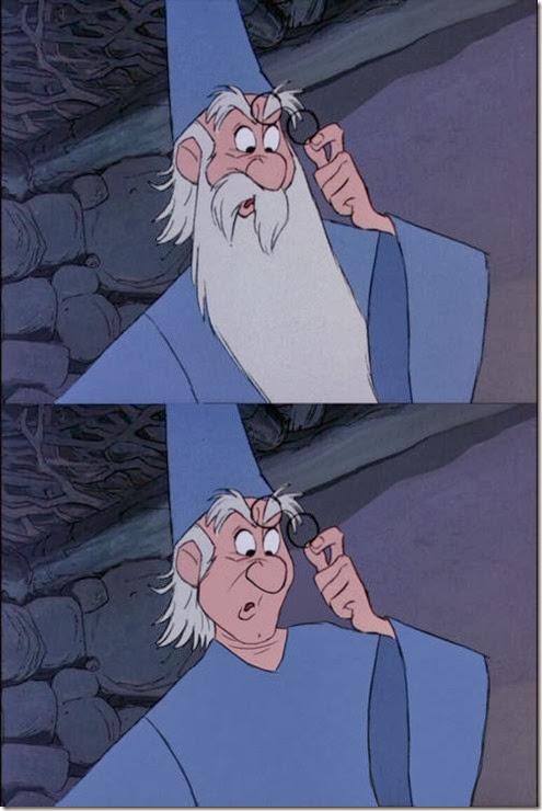disney-no-beard-5