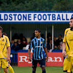 wealdstone_vs_leeds_united_210709_035.jpg