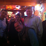 Alumni Christmas Gathering 2012_11.JPG