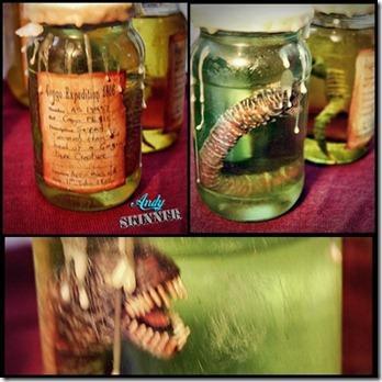 andy skinner specimen jars page 4