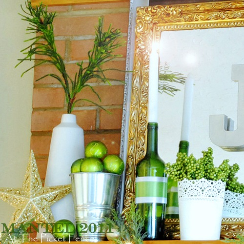 mantel-2011-square-1