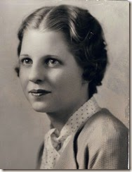 Milne_Joan_circa unknown