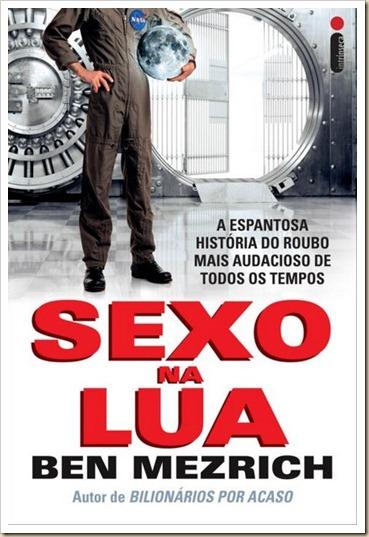 Sexo na lua[