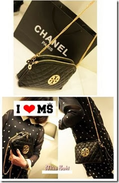 ID 5077 (178.000) - PU Leather, 25 x 20