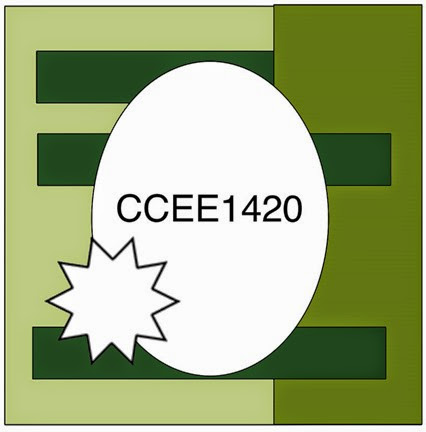 CCEE1420