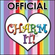 Charm-it