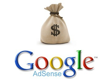Dicas para aumentar os rendimentos do Adsense