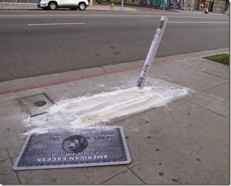 street-art-world-038