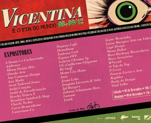 vicentina-dezembro-2012-curitiba