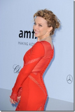 The 2012 amfAR Gala w7SyOMYlTyJl