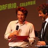 """Le réalisateurcolombien Alejandro Landes,deux récompenses pourson film"""" Porfirio"""""""