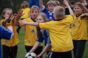 Schoolkorfbaltoernooi ochtend 17-4-2013 162.JPG