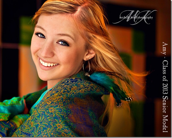 2013-Models-Amy-1