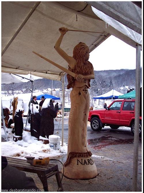 esculturas arte em madeira (43)