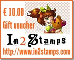 in2stamps_gift_voucher_10euro