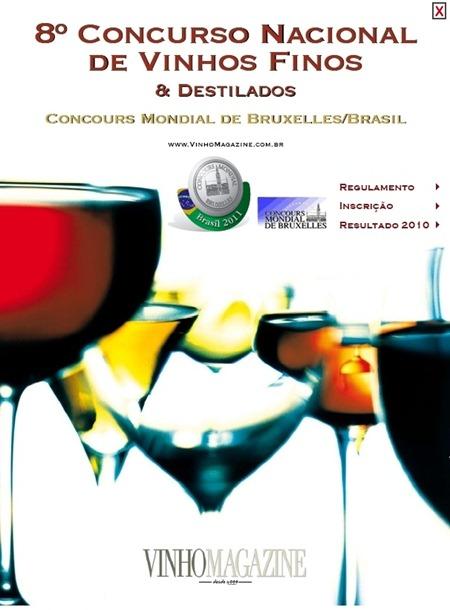 conc_vin_2011_cartaz