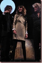 02StellaMcCartney15-AW12_V_19feb12_pr_320x480