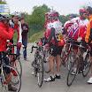 2012-05-27 Sortie Cyclo avec le Club de GEMOZAC (2).jpg