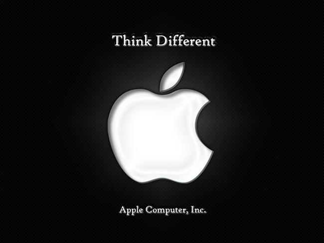 Η Apple έγινε η μεγαλύτερη σε κεφαλαιοποίηση εταιρεία όλων των εποχών