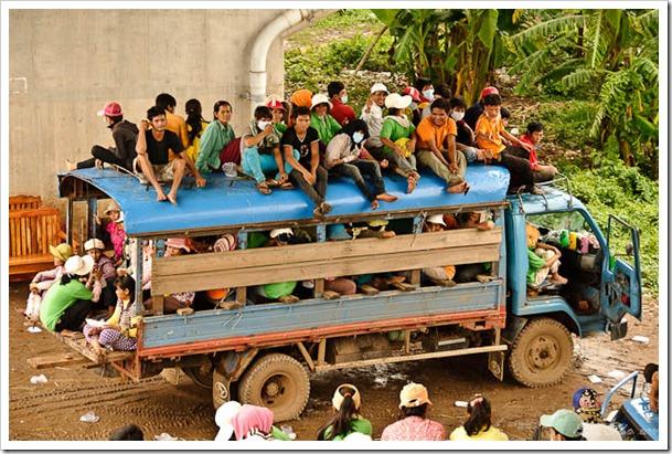 2011_05_18 D153 Kampong Cham 052