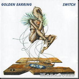 Golden_Earring_-_Switch - Front