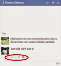 facebook-mensajes-chat