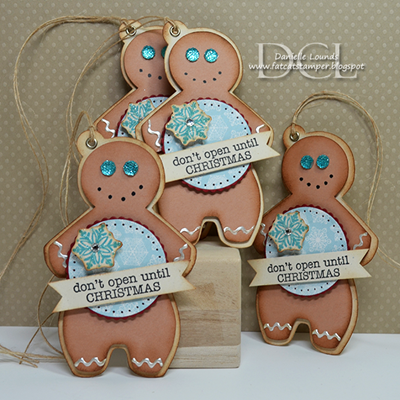 GingerbreadManTag_4Pack_DanielleLounds