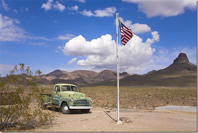 route-66-usa-600-3