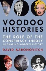 VoodooHistories