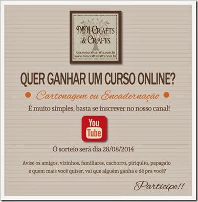 sorteio-youtube1