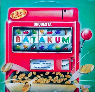 Orquesta Batakum