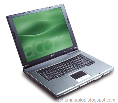 Acer Travelmate 2300 Drivers For Xp Free Download