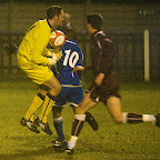 wealdstone_vs_croydon_athletic_180310_005.jpg