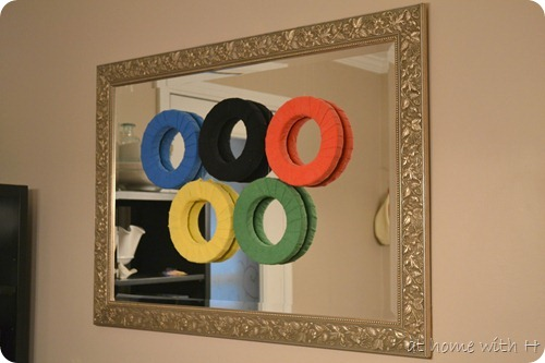 olympicrings_olympicsparty_athomewithh