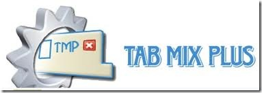 tabmixplus