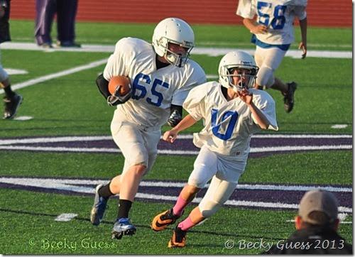 10-28-13 Zachary football 06