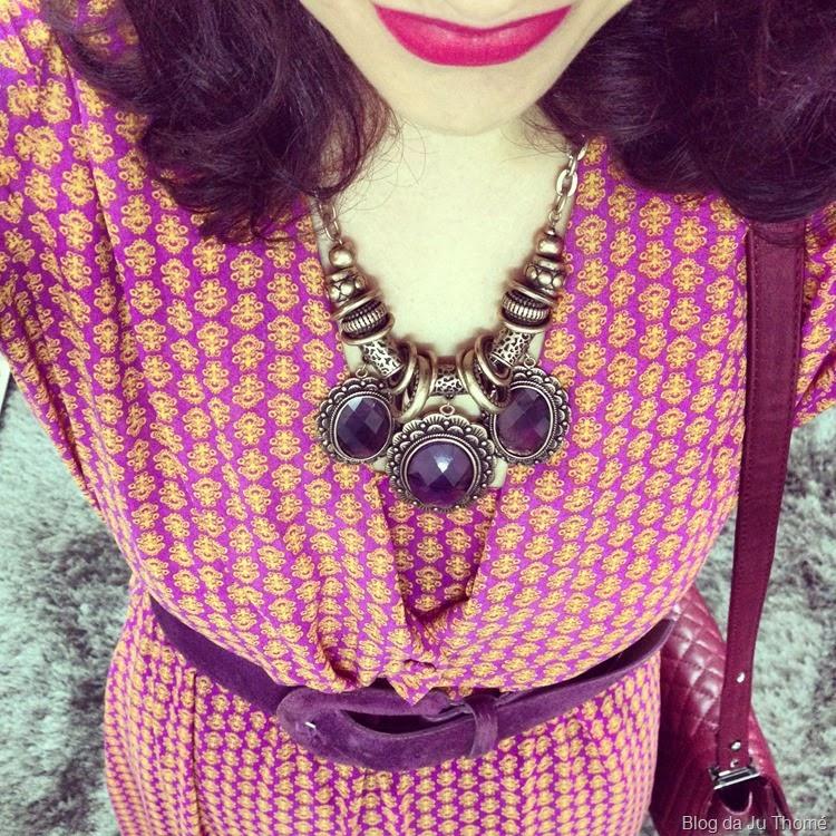 look vestido longo estampado (1)