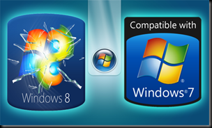 Windows-7-8