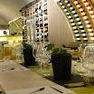 Rathauskeller-Pinot-Noir (6).jpg