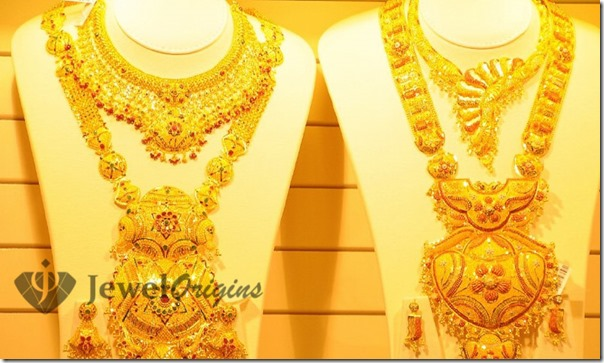 Gold_Necklace_Kalyan_JEwellers (3)