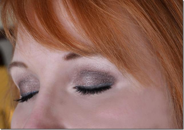 eyeshadow 2