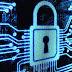 Governo russo define diretrizes para uso da internet.