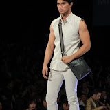 Philippine Fashion Week Spring Summer 2013 Milanos (51).JPG