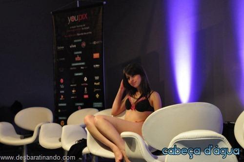 musas da internet linda sensual sexy web tchulim tchulim carol rocha (15)